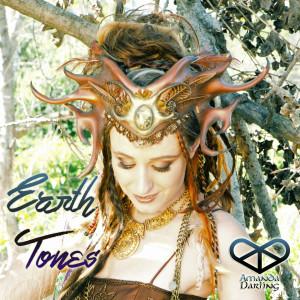 Earth tones3