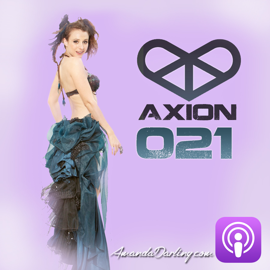 axion 021 pic